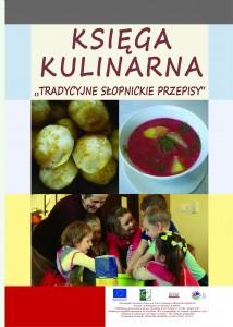 Elektroniczna_Księga_Kulinarna1