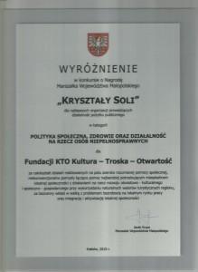 kryształy_soli_FundacjaKTO 001