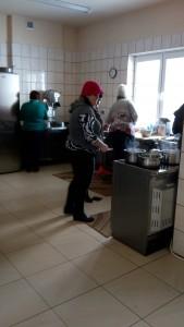 warsztaty_kulinarne